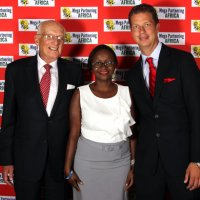 george ross jackee batanda and jt foxx
