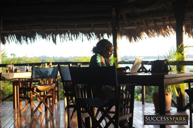 13-tanzania-lazy-lagoon-retreat-jackee