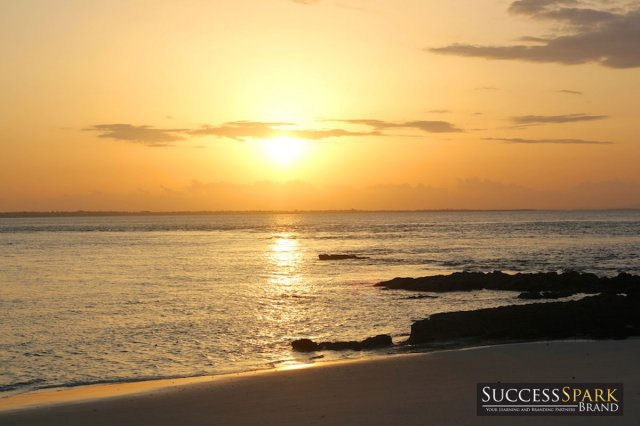 14-tanzania-lazy-lagoon-retreat-sunset