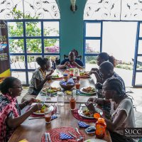 lunch-with-students
